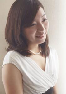 吉田真利子写真